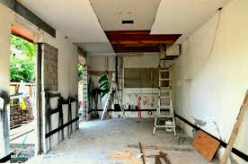 convert garage into office. Full Size Of Living Room Convert Toedroom Interior Guest And Home Office Ideas Formidable To Bedroom Garage Into H