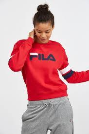 fila newton sweatshirt. newton sweatshirt; sweatshirt fila newton sweatshirt t