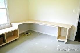 diy home office desk. Office Desk Ideas Diy Home Desks I Decoration