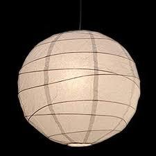 ij injuicy japanese paper lantern ceiling pendant light fixture nordic decorative chandelier for living study room bedroom restaurant bar home hotel