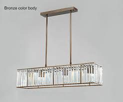 chandelier installation cost elegant crystal chandelier black bronze hanglamp modern chandelier with 3