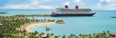 A Line Reservations Online Cruise Vacation - Disney Book