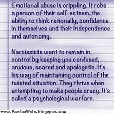 Emotional Abuse Quotes 26 Best Emotional Abuse Quotes Daily Quotes At QuotesWala