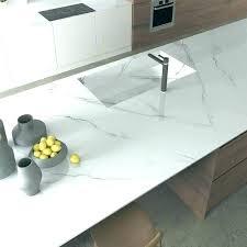 Plan Granit Marbre Quartz Cuisine Salle De Bain Table Travail Portugal