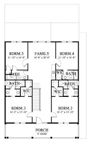 modern rondavel house plans lovely modern contemporary house designs floor plans luxury rondavels
