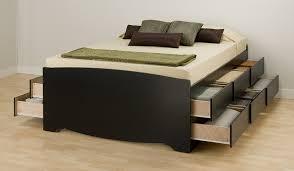 Lowes Bedroom Furniture Bedroom Furniture Usa