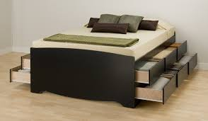 Prepac Bedroom Furniture Ideas Pac Furniture Prepac Storage Bed Prepac