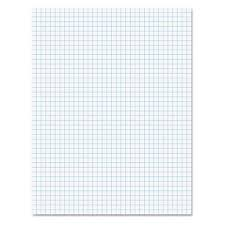 printable grid paper 1 2 inch one inch grid paper printable military bralicious co