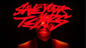 """Résultat de recherche d'images pour """"save your tears hd"""""""