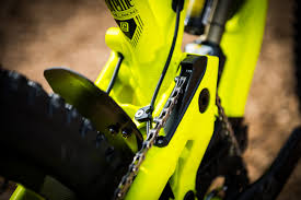 first look commencal supreme v4 mountain bikes feature stories much attention to detail and making sure the new bike looks good too lacking in
