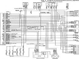 toyota auris wiring diagram wiring diagram two way switch 2007 toyota yaris wiring diagram toyota auris wiring diagram toyota auris wiring diagram gooddy wiring forums