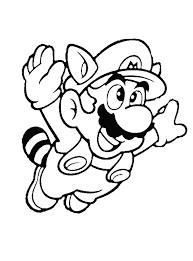 Mario1gif