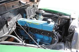 chevy engine related keywords suggestions chevy engine chevy 216 engine oil system wiring diagram