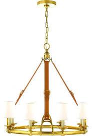 medium size of ralph lauren westbury chandelier ralph lauren westbury double tier chandelier ralph lauren home
