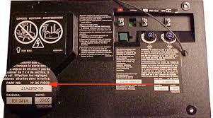 liftmaster garage door opener 1 2 hp. Liftmaster Garage Door Opener Manual 1 2 Hp Ppi