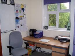 company tidy office. Tidy Office. 102_2055.jpg Office Company T