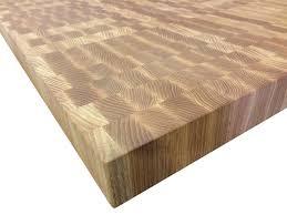 end grain butcher block. Contemporary End End Grain Red Oak Oak Butcher Block Countertop And 1