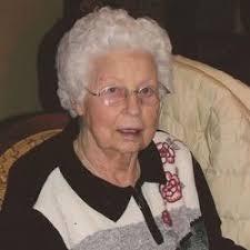 Eileen Avis Kuesel Jensen (1922-2012) - Find A Grave Memorial