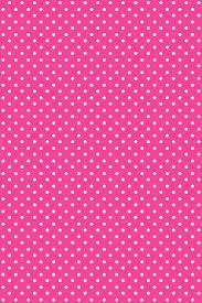 hot pink polka dot background. Wonderful Dot White On Hot Pink Polka Dots In Hot Pink Polka Dot Background