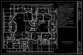 architectural engineering blueprints. Construction Engineering Drawing-Yantram | By Architectural Blueprints