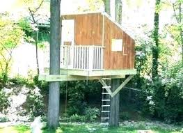 Image Fanvid Recs Backwoodsoffroadco Treehouse Designs For Kids Backwoodsoffroadco