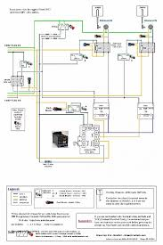 stir plate wiring diagram lovely homemade stir plate wiring diagram diy stir plate wiring diagram stir plate wiring diagram lovely homemade stir plate wiring diagram mark 8 fan wire
