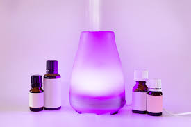 Aromatherapy for office Dental Office Delta Dental Of Iowa How Aromatherapy Can Change Unpleasant Dental Office Smells