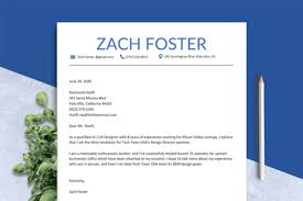 short cover letter exles how to
