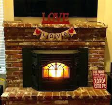 pellet fireplace insert fire wood inserts reviews stove harman fireplac wood burning fireplace insert reviews