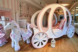 Princess Girls Bedroom 50 Best Princess Theme Bedroom Design For Girls