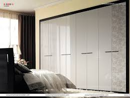 Modern Bedroom Wardrobe Designs Wardrobes Designs For Bedrooms Wardrobe Designs For Bedrooms