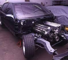similiar 96 impala ss turbo keywords 1996 chevrolet impala ss 509 inch aluminum v8 engine swap hot rod