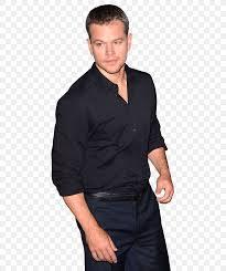 Matt Designer Matt Damon Pain Gain Actor Fashion Designer Png