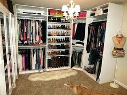 Turning A Bedroom Into A Closet Ideas Love The Idea To Turn A Spare Room  Into