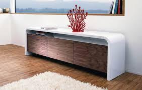 modern storage cabinets. modern storage cabinets