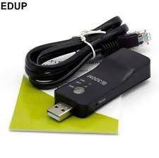panasonic tv wifi adapter. alternative wireless adapter ty-wl20u wi-fi dongle capable for panasonic tv\u0027s tv wifi