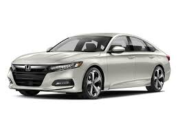 2018 honda white. 2018 platinum white pearl honda accord sedan touring fwd 1.5l 4-cyl engine 8