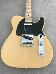 Fender Custom Shop Designed Telecaster Fender Telecaster Baja Custom Shop Designed 2017 In Sheffield South Yorkshire Gumtree