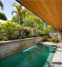 Pool Landscape Design Pool Landscaping Design Pool Midcentury With Mid Century Landscape
