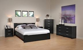 bedroomeco friendly bedroom flooring master design lighting home furniture earth alluring sets craigslist on earth friendly furniture t95 furniture