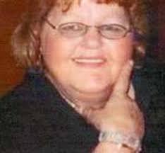 Diana Ellen Foret Adams - The Times of Houma/Thibodaux