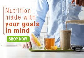 Herbalife Us Official Site