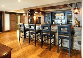 basement bar furniture. Basement Bar Furniture Interesting Leather Dining Chairs With Wine Storage  And Wet