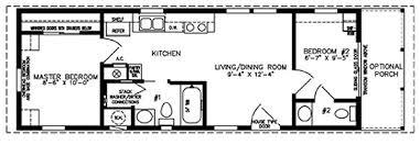 2 bedroom park model homes. 2 bedroom /1.5 bath park model homes