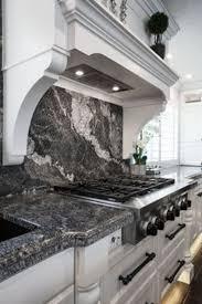 granite countertops salt lake city ogee edge shot enchanting tempest from arizona tile with 6cm 17