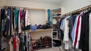 1607 NW Abilene Rd Ankeny IA lovely Ankeny Furniture