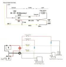 rule 500 gph automatic bilge pump wiring diagram rule bilge pump Pole Barn Wiring Diagram wiring diagram for 1977 tahiti readingrat net rule 500 gph automatic bilge pump wiring diagram similiar wiring diagram for pole barn