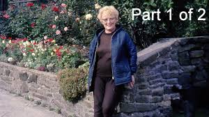 Hilda Bright's Marple Memories 1960s Part 1 of 2 - YouTube