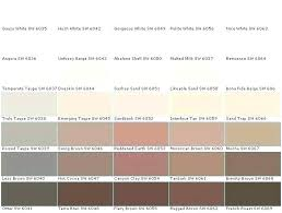 Shades Of Taupe Chart Shades Of Brown Hair Color Chart Matrix For Dark Light Shade