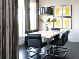 Dining Room : 26 Dining Room Chair Styles 19 Types Of Dining Room ...